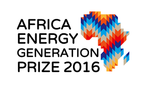 ECONEXUS'S POLYFUEL  SHORTLISTED FOR THE 2016 AFRICA ENERGY GENERATION PRIZE